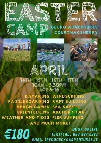 a4-Easter-camp